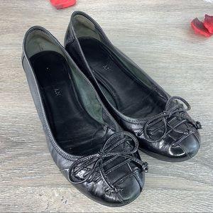 Cole Haan Flat Sandals Size 7B